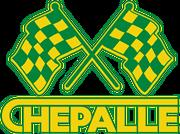Chepalle-Logo