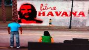 Little Havanna