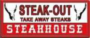 Steak-Out-Steakhouse-Logo