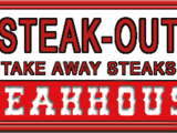 Steak-Out Steakhouse