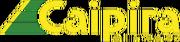 Caipira-Airways-Logo