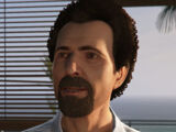 Dr. Isiah Friedlander