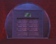 Managerial Suites Tür