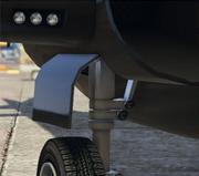 Swift-Fahrwerk, GTA V