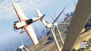 Trevor-airplane-windmill
