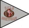 UCLS Bookworms