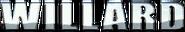 Willard-Auto-Logo