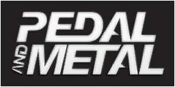 Thumbnail pandmcycles com