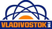 Vladivostok-FM-Logo, IV