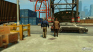 5064-gta-iv-trespass