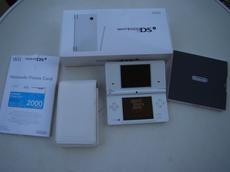 DSC02893