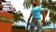 Screenshot GTA Vice City Stories 15