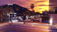 GTA Online Diamond Casino Screenshot 3