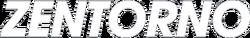 Zentorno-Logo