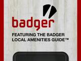Badger Communications
