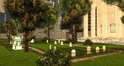 Friedhof (LC)