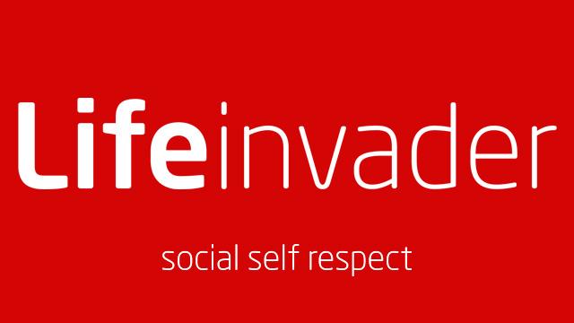 Lifeinvader-logo-v
