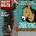 Muff and the Mule, III