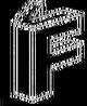 Vom-Feuer-F-Symbol