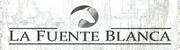 La-Fuente-Blanca-Logo