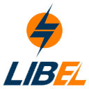 Liberty-Electrical-Company-Logo