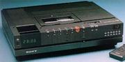 Bdup VCR