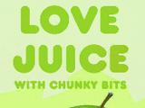 Love Juice (Getränk)
