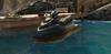 Seashark, GTA V