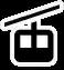 Seilbahn-HUD-Symbol