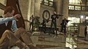 GTAV PS4 Heists 005