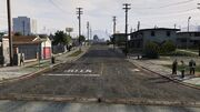 JamestownStreetGTAV