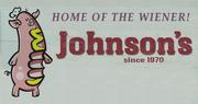 Johnson's-Logo