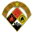 Vice-City-Fire-Department-Logo, VC