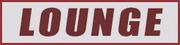 Lounge-Logo
