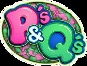 P's-&-Q's-Logo