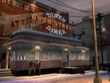 69th Street Diner
