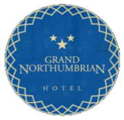 Grand-Northumbrian-Logo