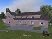 LCS-Staunton Island-Speicherhaus, Cedar Grove, III