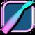 Molotowcocktails-Icon, VC