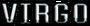 Virgo-Logo