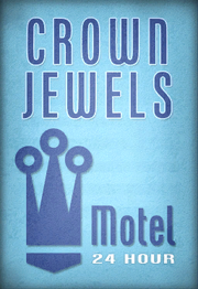 Crown-Jewels-Motel-Logo
