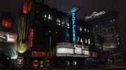 GTAVDoppler-Kinopalast