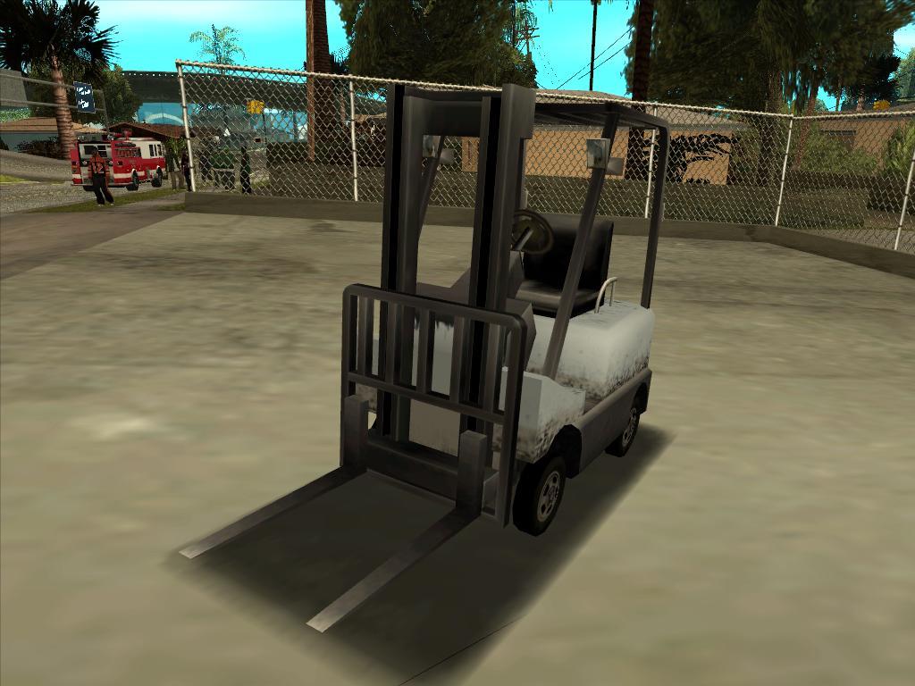Gta 5 Elektroauto