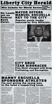 Liberty-City-Herald-Cover