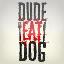 Web dudeeatdog