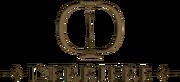 Derriere-2-Logo