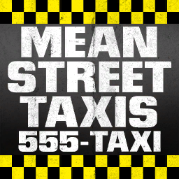 Mean-Street-Taxis, III