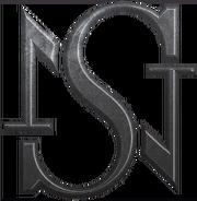 Sessanta-Nove-Logo