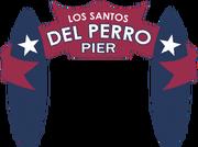 Del-Perro-Pier-Logo