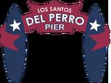 Del Perro Pier